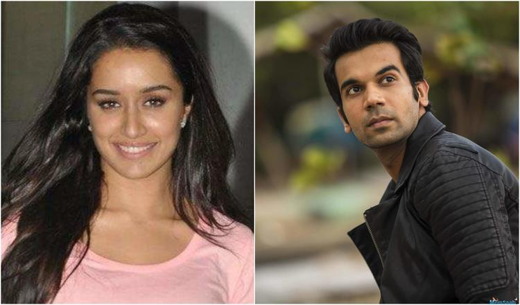 Shraddha Kapoor, is happy that besides acting, she gets to pursue a music career too.Shraddha feels grateful for the positive reviews she has received for her songs, she told IANS.