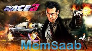 The box office is gearing up to welcome Salman Khan's Race 3, Aamir Khan- Amitabh Bachchan starrer Thugs of Hindostan and Shah Rukh Khan's Zero.