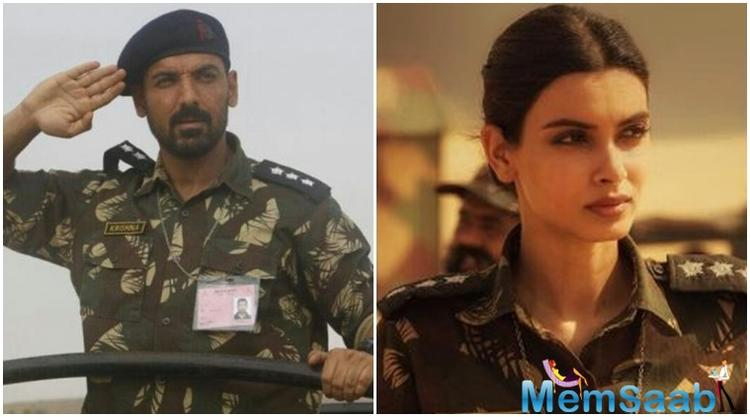 If sources are to be believed, the release date of John Abraham's 'Parmanu: The Story of Pokhran' has been pushed behind yet again.
