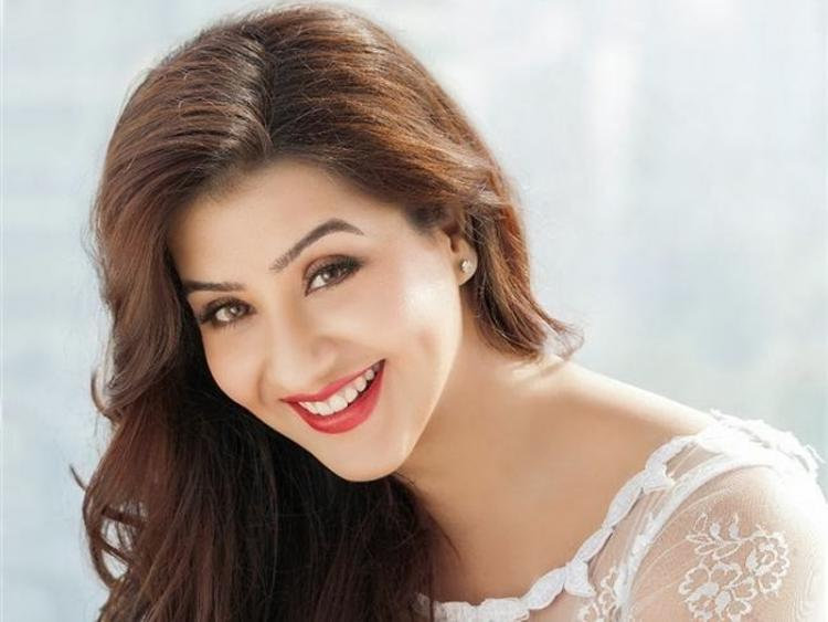 105 days, 19 contestants and umpteen tasks later, Bigg Boss 11 finally has a winner and the winner is Shilpa Shinde!