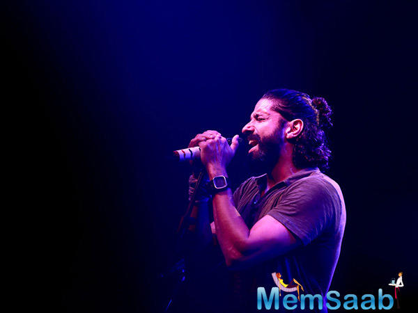 Farhan Akhtar, who made his acting debut with the national award winning film Rock On!! Issued as the loved rock star of Bollywood.