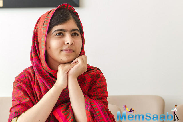 At the age of 17, Malala became the youngest person to win the Nobel Peace Prize after surviving an assassination attempt by the Taliban in 2012.
