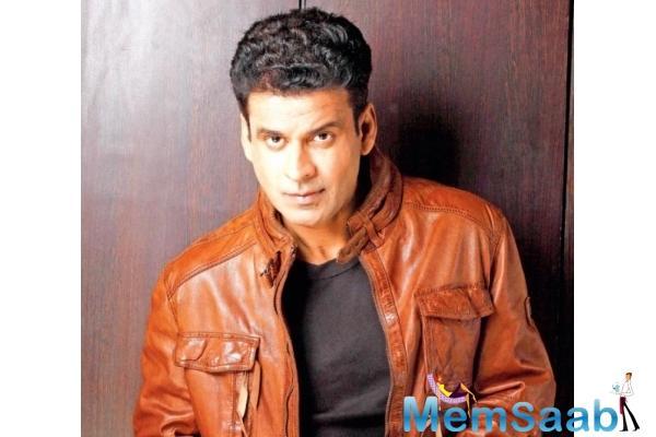 The 'Raajneeti' actor further praised Shroff for being