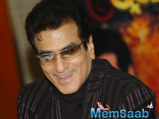 Veteran actor Jeetendra has been accused by one of his cousins of sexually assaulting her at a hotel in Shimla during the shooting of a film 47 years ago.