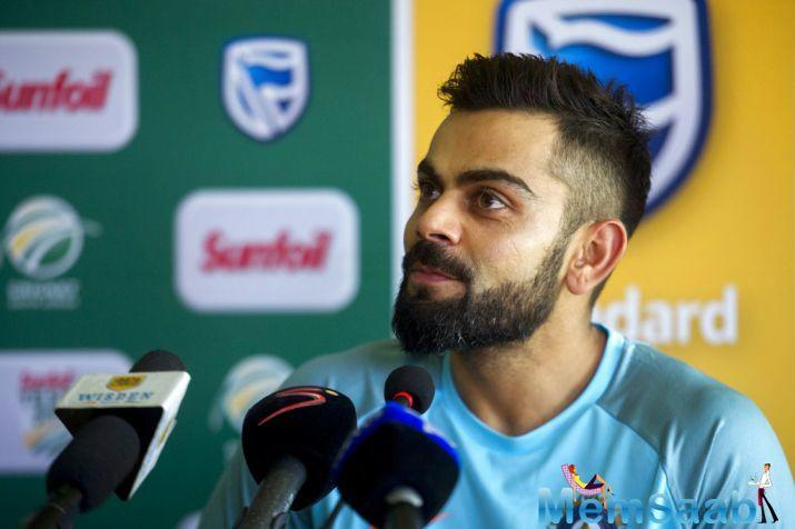 The Indian team wrapped up the fifth ODI against the Proteas by 73 runs, to register their first bilateral series win in South Africa.