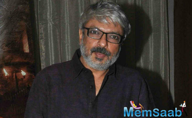 Sanjay Leela Bhansali expressed his gratitude towards the audience for accepting the film and allowing him to present the rich Indian culture to the viewers.