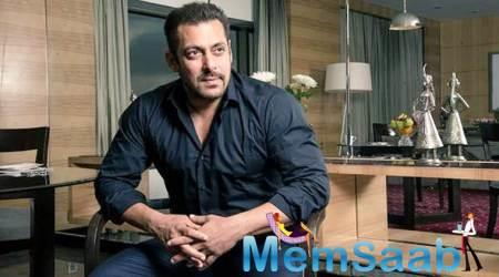 In a big relief to Bollywood actor Salman Khan, the Rajasthan High Court on Monday stayed police investigation against him for allegedly making casteist remarks during an interview.
