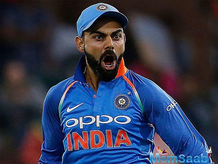 However, tougher tasks await Ravi Shastri's boys with upcoming overseas tours of England and Australia. And Ganguly said the current team has the potential to do the impossible on the upcoming tour of England in July.
