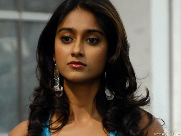 Ileana D'Cruz's upcoming film, Raid, marks her second collaboration with Ajay Devgn after Baadshaho (2017).