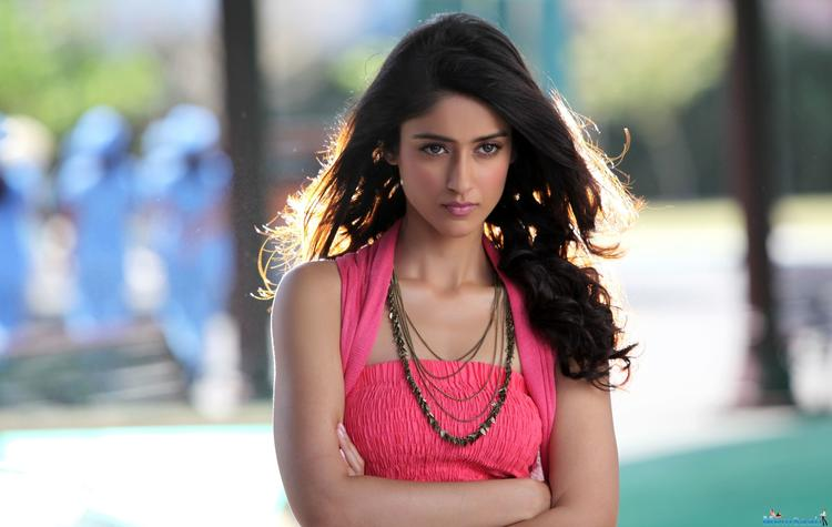 Ileana next will be seen in Raid, which is an upcoming Indian crime drama film written by Ritesh Shah and directed by Raj Kumar Gupta.
