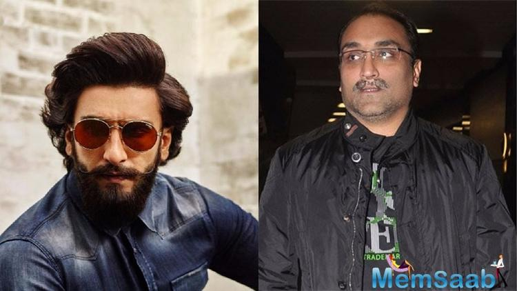The filmmaker and Befikre actor are all set to join hands for another film, which will go on the floors by end of the year.