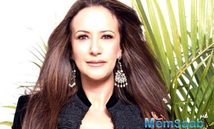 Inspector Nitin Thakre, from Thane police, confirmed the development. The cops are likely to question Ayesha Shroff.
