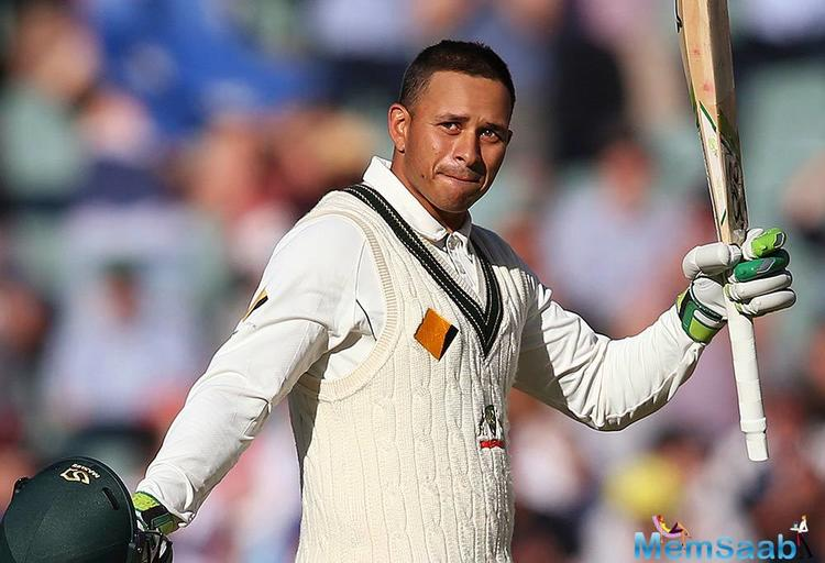An outsider, but the top-order batsman has plenty of experience and patience.