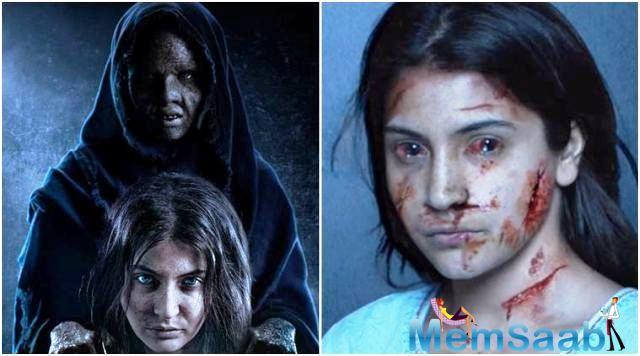 Pari has also become a winner at the box office given its controlled costs.