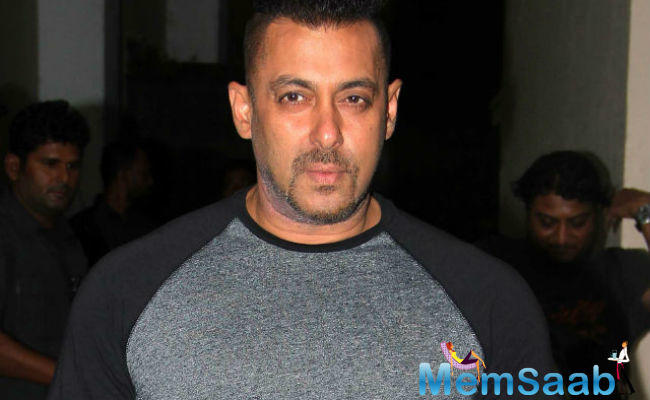 The verdict in the last poaching case against Bollywood actor Salman Khan is set to be delivered on April 5.