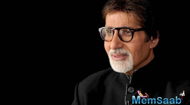 Veteran actor Amitabh Bachchan has voiced his concern over the medium of film losing its importance in the digital world.