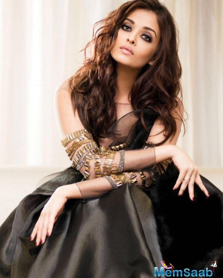 Now, there are reports of KriArj's Aishwarya Rai Bachchan-Anil Kapoor starrer Fanne Khan being stalled over non-payment of dues for the crew.