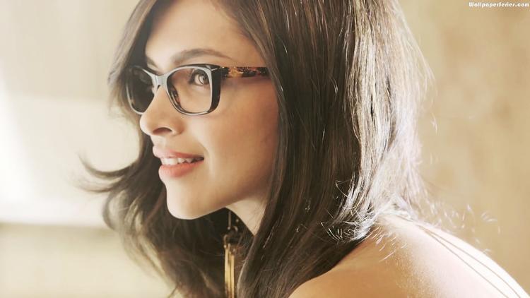 Deepika Padukone was last seen in Sanjay Leela Bhansali's 'Padmaavat'.