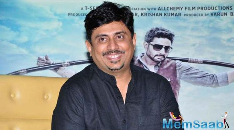 Director Umesh Shukla says a sequel to the hit 2012 comedy