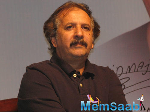 Majidi, known for masterpieces like