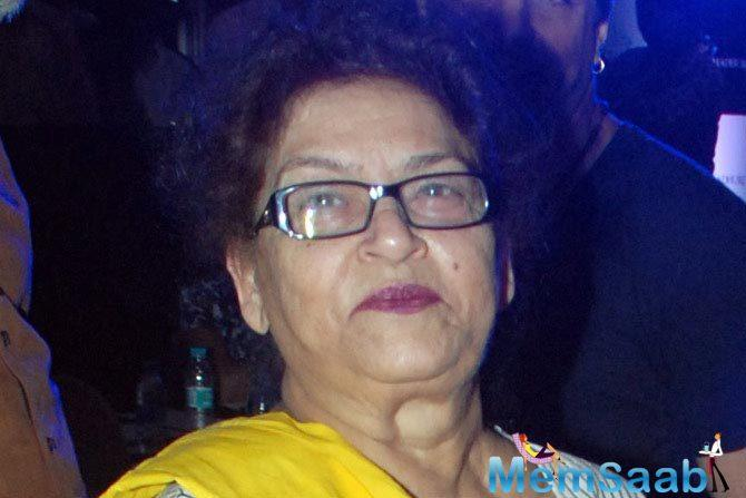 Defending the practice of casting couch in the film industry, veteran choreographer Saroj Khan has said it is done with consent and at least provides livelihood.