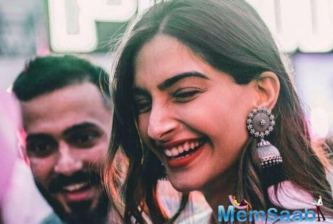 After 'Virushka' walked down the aisle last year in December, there are two other gorgeous couple; people look forward to them to ring the wedding bells.