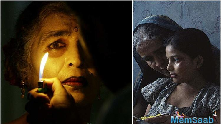Filmmaker Devashish Makhija's Ajji which opened to critical acclaim and achieved international recognition has gone on to win numerous awards at major international film festivals.