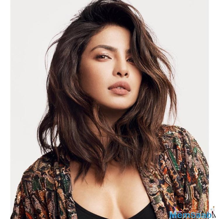 Priyanka Chopra and Hollywood star Will Smith will soon star in ad-supported originals by video-sharing site YouTube.