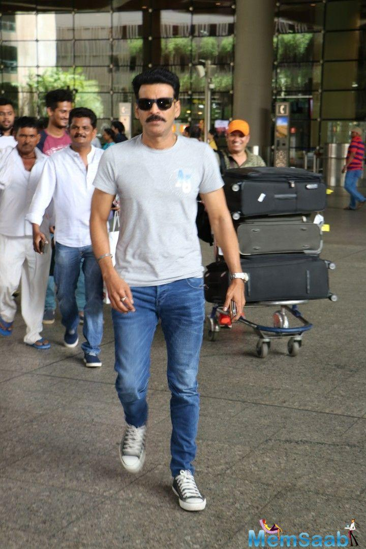 The film, which also stars John Abraham, will release on August 15.