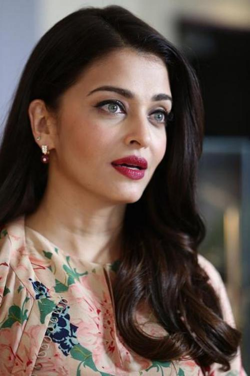 Aishwarya Rai Bachchan is a force to reckon with. This Devdas star made her mark in Hollywood as an international icon and is Known for her unparalleled beauty and brilliant acting prowess.