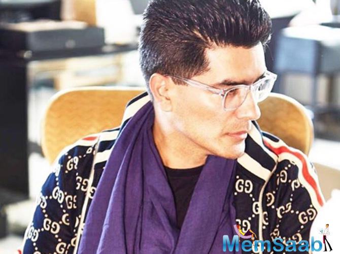 Ace designer Manish Malhotra says that he is having a wonderful time at Festival de Cannes and he is taking inspiration from the streets, beaches and chic fashion.