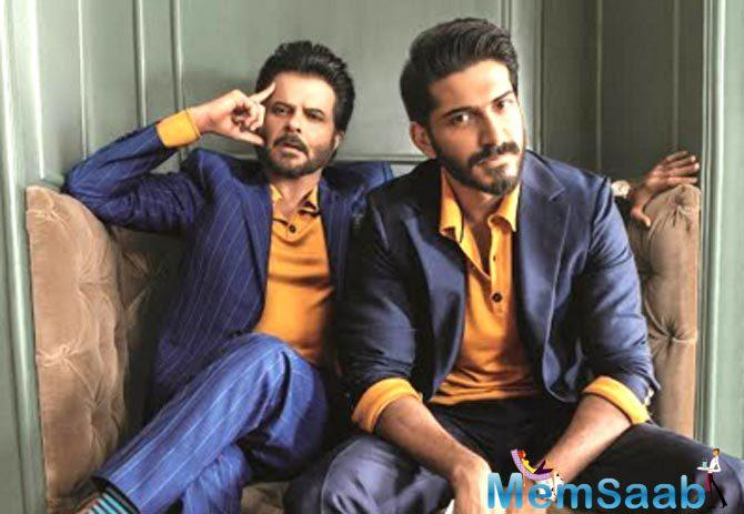Bollywood actors often opt for method acting to portray challenging characters in films with finesse.