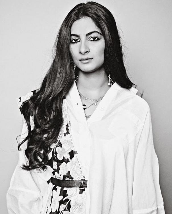 Veere Di Wedding producer Rhea Kapoor has denied any trouble so far with the censor board although the film was yet to receive any certificate ahead of its June 1 release.