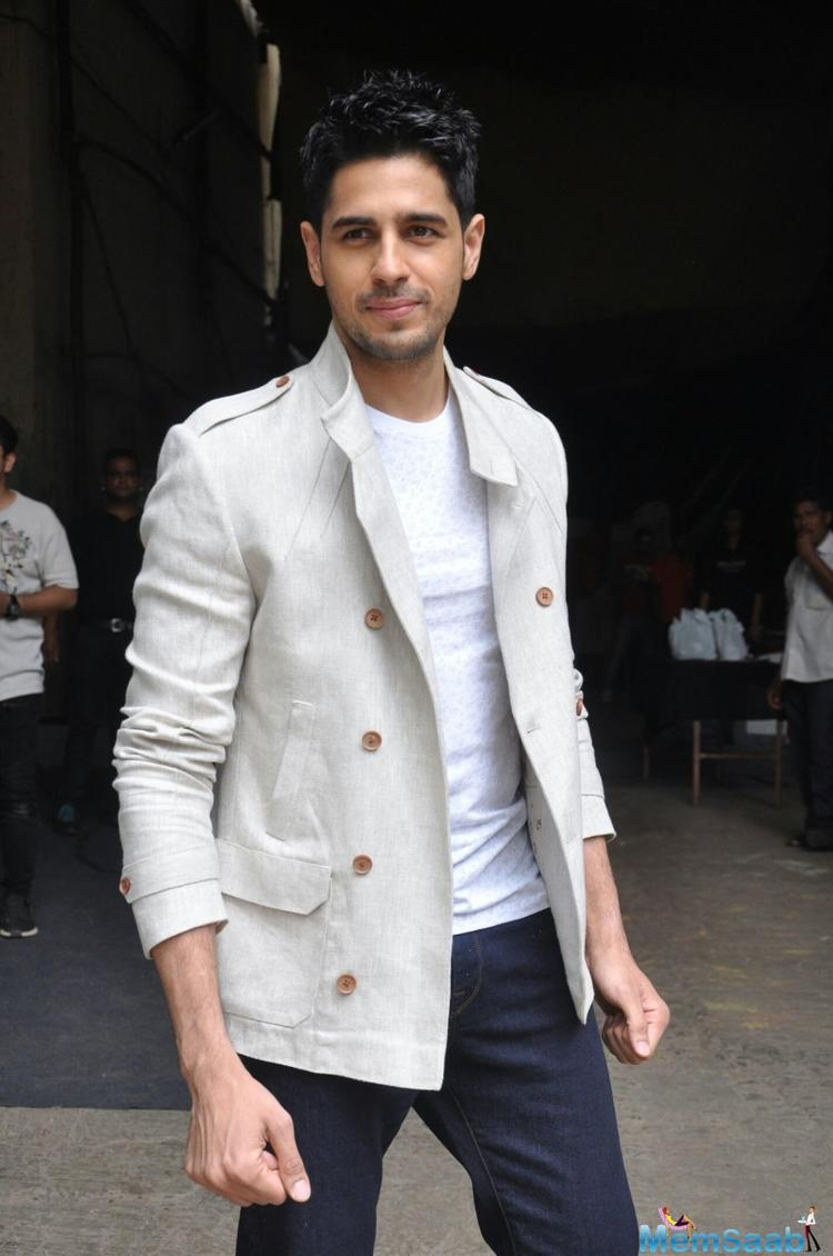 The 'Ek Villain' actor went on to note that psychologists, sociologists, and law-enforcement officials have all documented that children who hurt animals often end up hurting other humans.