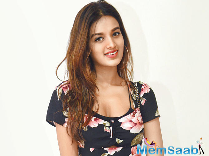Though born in Hyderabad, Agerwal grew up and studied in Bengaluru while Rahul moved from hometown Mangalore to the garden city to pursue a career in cricket.