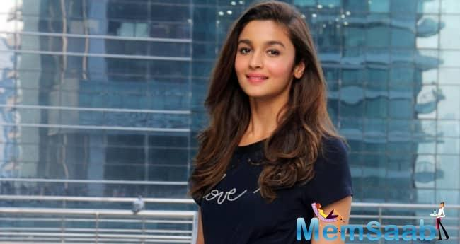 Alia Bhatt's recent release 'Raazi' continues to dominate the box office. The Meghna Gulzar directorial made it to the Rs 100 crore club and set the cash registers on fire at the box office.