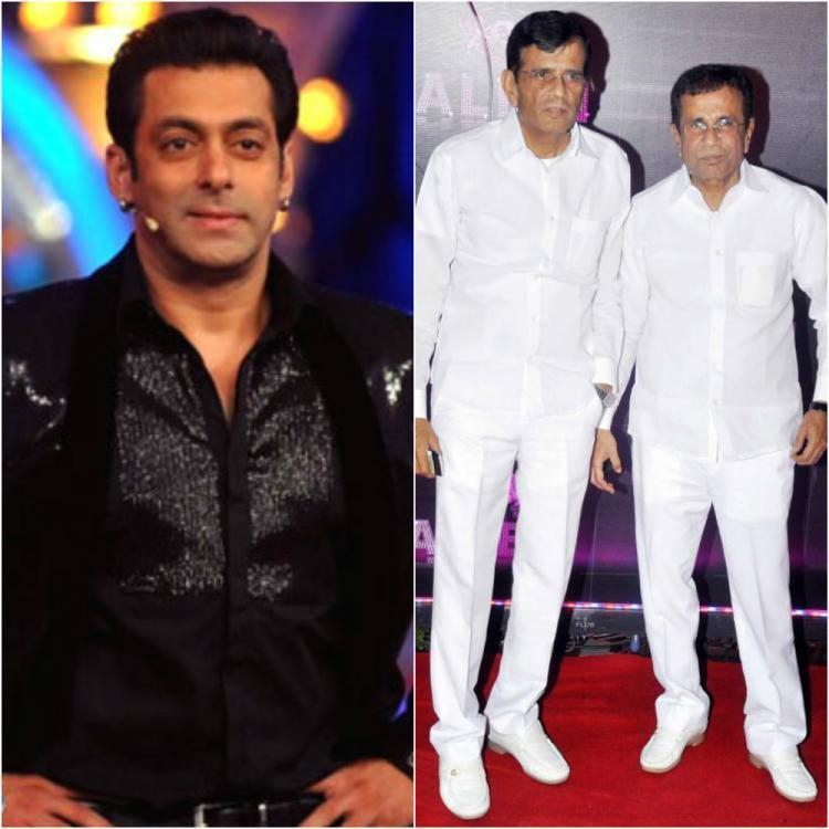 Even though Salman himself is distributing the film in India and YRF is doing so in the overseas market, the Rs. 120 crore film has already made its money as the satellite rights of the film has been sold for Rs 130 crore.