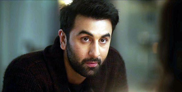 """Bombay Velvet"", ""Tamasha"" and ""Jagga Jasoos"" are some of the films that didn't work for Ranbir."