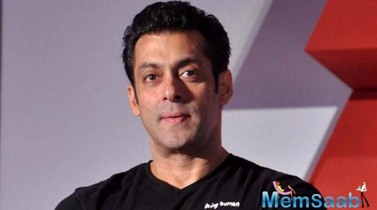 Strained relations with Boney's son Arjun are reportedly to blame for his decision.