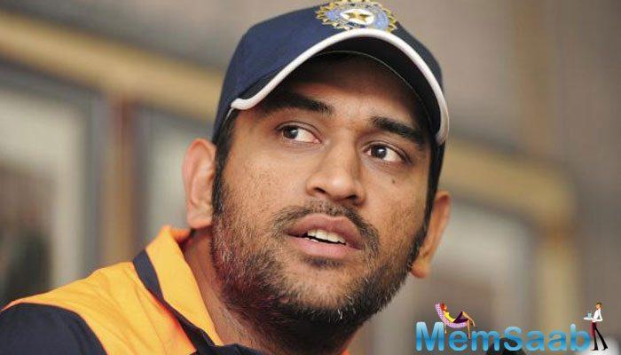 With rumours about the second edition hitting headlines yesterday, a source close to the actor revealed that the film will focus on Dhoni's achievements post India's victory at the 2011 World Cup.