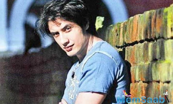 Amid allegations of sexual harassment, Pakistani singer-actor Ali Zafar says he would like to stay away from films or songs that involve objectification of women.