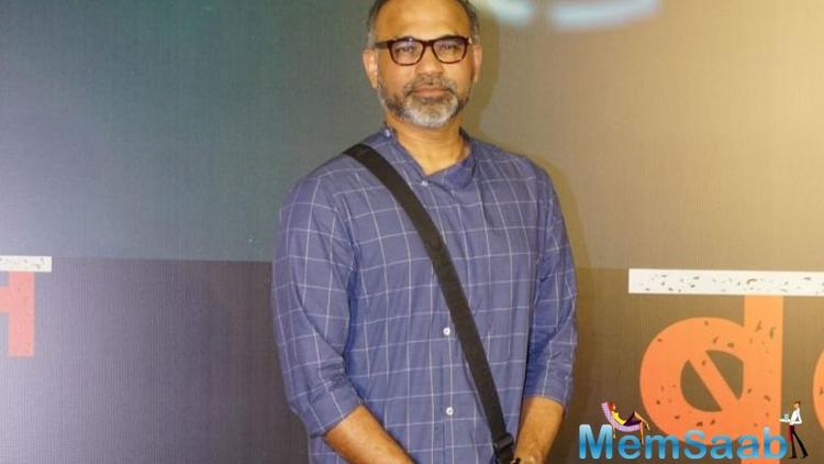 Abhinay Deo is planning an action comedy after the Irrfan Khan- starrer Blackmail, which released earlier this year.