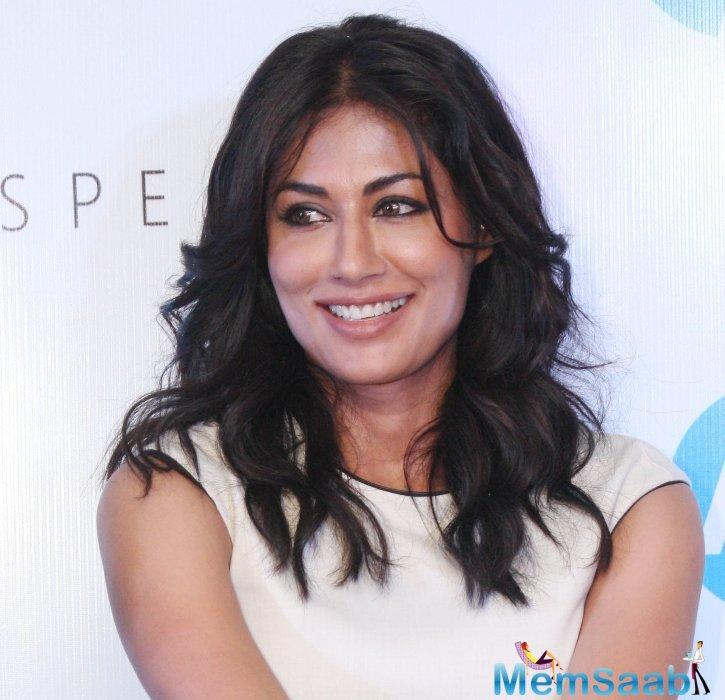 Chitrangada took a huge risk by making a film like Soorma, her debut venture as a producer, but fortunately, things seem to have worked out in her favour.
