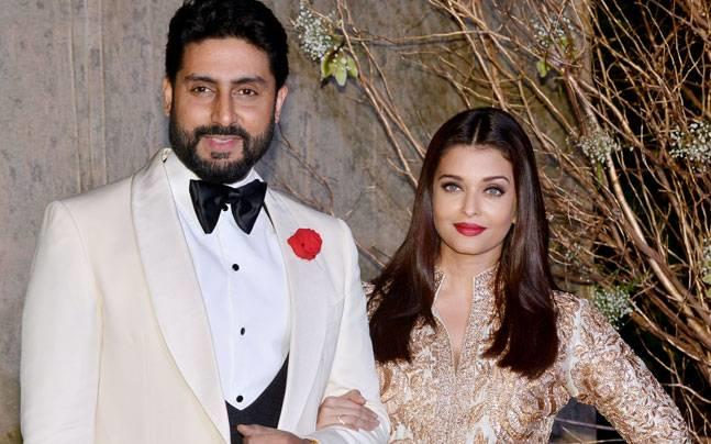 Since the charming couple of the Bollywood, Abhishek and Aishwarya Rai Bachchan were last seen in Raavan in 2010, filmmakers have been trying their luck to get them back in one frame.