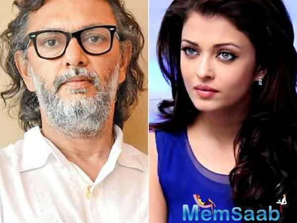 Rakeysh Omprakash Mehra is known for making films that do not only entertain, but also give some sort of message and leave a lasting impression on viewers' mind same goes for his next release Fanney Khan.
