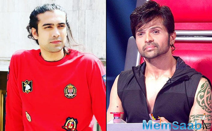 """The song titled """"Holi Biraj Ma"""" is part of Nawazuddin Siddiqui-starrer film """"Genius""""."""