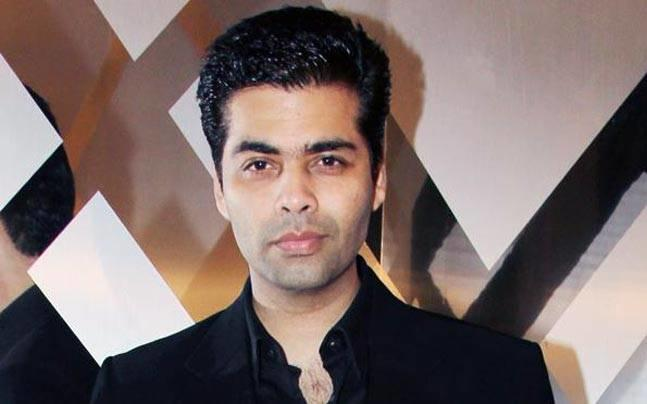 Karan, who debuted with Kuch Kuch Hota Hai, and went on to direct films like Kabhi Khushi Kabhie Gham, My Name is Khan, Ae Dil Hai Mushkil, says he often cringes when he sees some portions of his work.