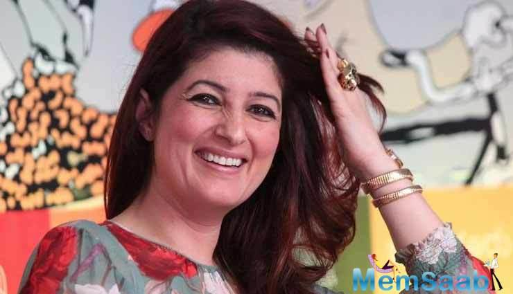 "After ""Mrs Funnybones"" and ""The Legend of Lakshmi Prasad"", actress-turned-author Twinkle Khanna is all set to come up with her third book ""Pyjamas are Forgiving"" in September."