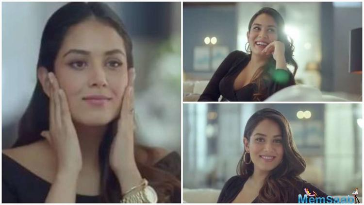 Shahid Kapoor's wife Mira Rajput was recently attacked by an army of trolls for her first Television commercial.