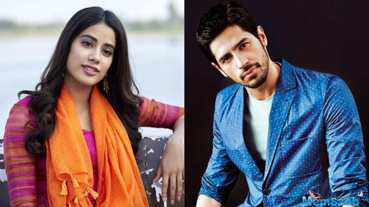 If the trade buzz is to be believed, Dostana 2 is finally happening. Karan Johar's sequel to his 2008 production will star protégés Sidharth Malhotra and Janhvi Kapoor.